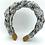 Thumbnail: The NOVA Headband - Aegean