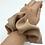 Thumbnail: The Tan Scrunchie