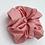 Thumbnail: The Pink Lemonade Scrunchie