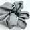Thumbnail: The Steel Scrunchie