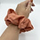 Thumbnail: The Apricot Scrunchie
