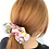 Thumbnail: A Summers Day Scrunchie - Limited Edition