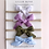 Thumbnail: Set of 4 - The Florence Bow