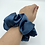 Thumbnail: The Prussian Scrunchie