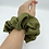 Thumbnail: The Pickle Scrunchie