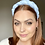 Thumbnail: The NOVA Headband - Maya