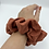 Thumbnail: The Rust Scrunchie