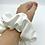 Thumbnail: The Snow Scrunchie