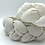 Thumbnail: The NOVA Headband - Linen