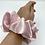 Thumbnail: The Blossom Scrunchie