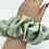 Thumbnail: The Mint Scrunchie
