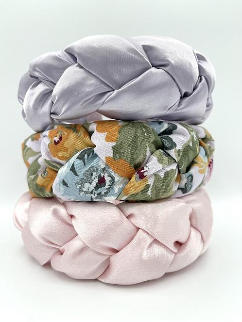 The NOVA Headband - Blossom