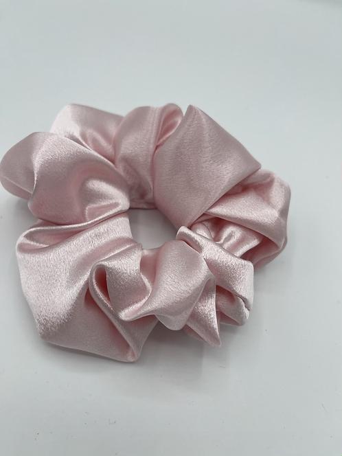 The Blossom Scrunchie
