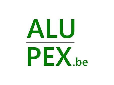 Alupex_logo.jpg