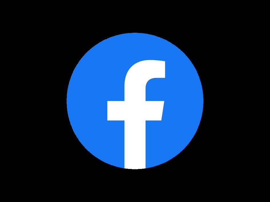 Vind onze pagina leuk op Facebook!