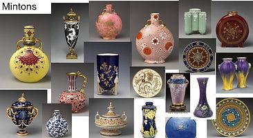 Minton Vases.jpg