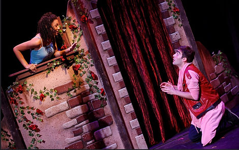 Romeo and Juliet.jpg
