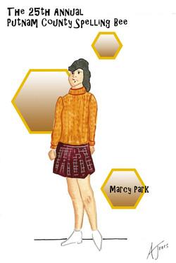 Marcy Park