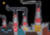 kraftwerk-kohlenkraftwerk2-trans.png