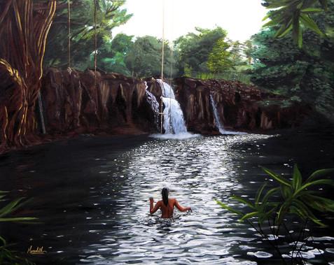 waterfall painting email.jpg