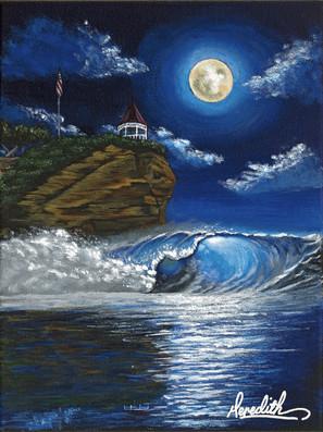 Laguna Moonlight.jpg
