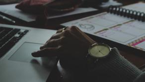 Santé mental et Travail : Se sentir comme un humain ou comme un numéro