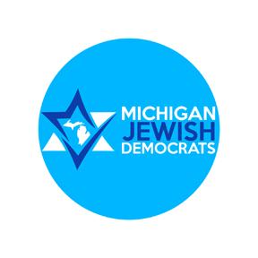 JewishDems.png