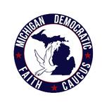 Faith_Caucus.png