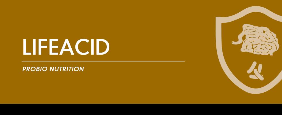 LIFEACID980x400.png