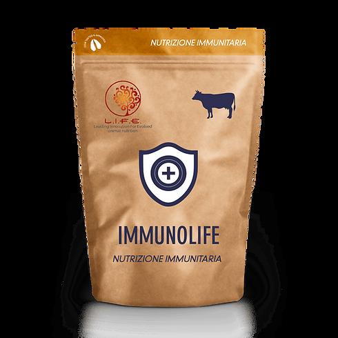 immunolife-min.png