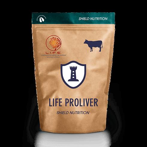 life-proliver-min.png