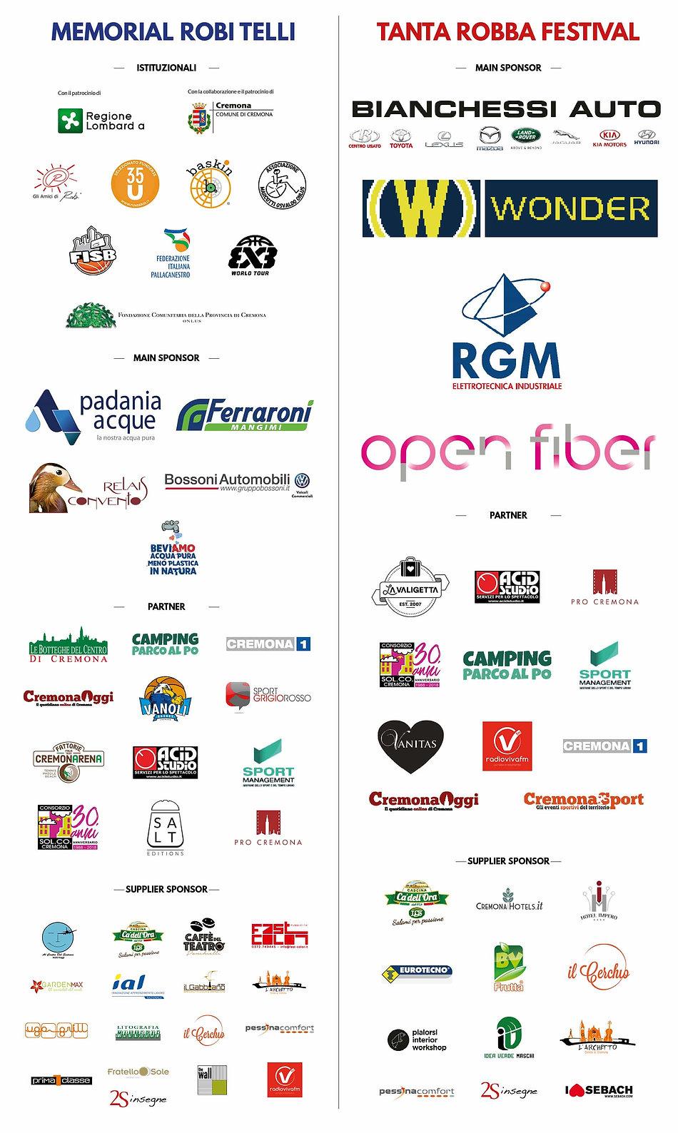 Sponsor2-2.jpg