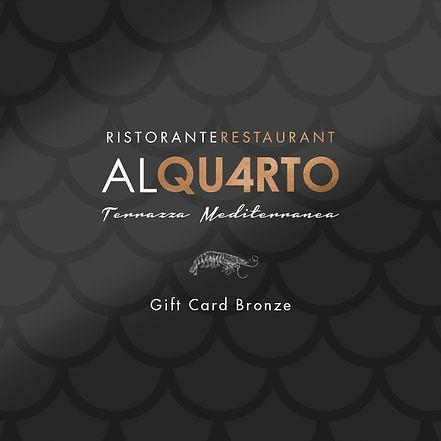 Gift Card Bronze.jpg