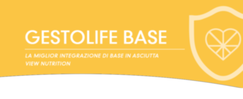 GESTOLIFE-BASE980x400.png