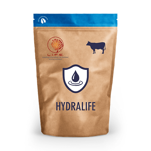 HYDRALIFE-min.png