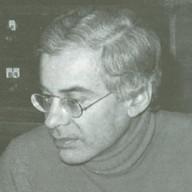 Giorgio scarpa