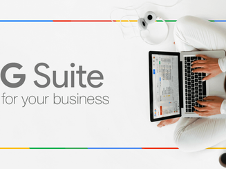 How-G-Suite-Can-Help-Manage-Your-Busines