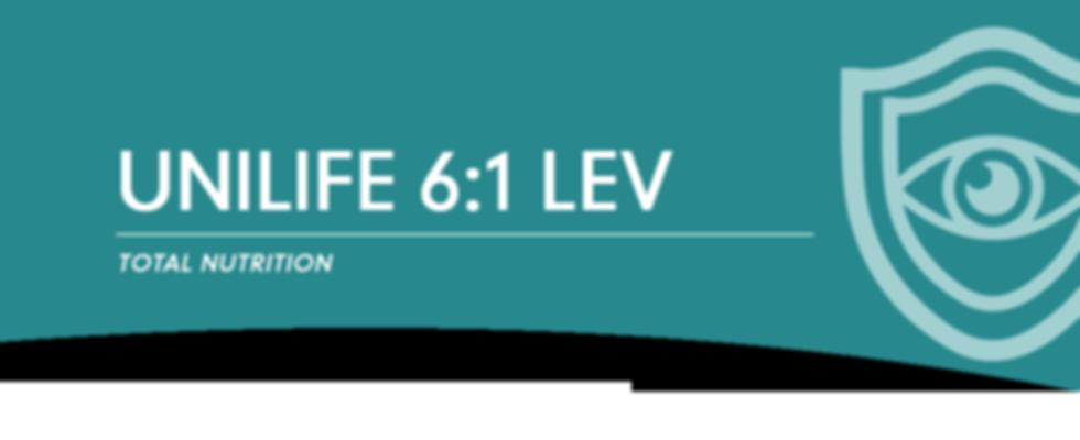 UNILIFE-6-1-LEV980x400.png
