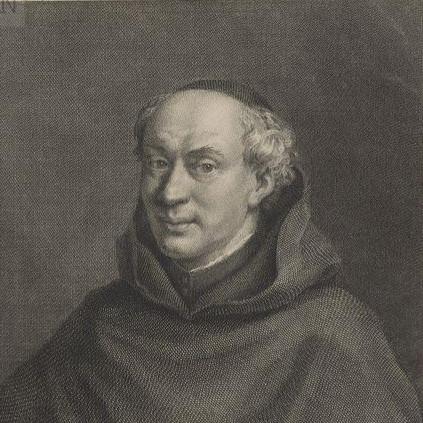 Sebastien Truchet