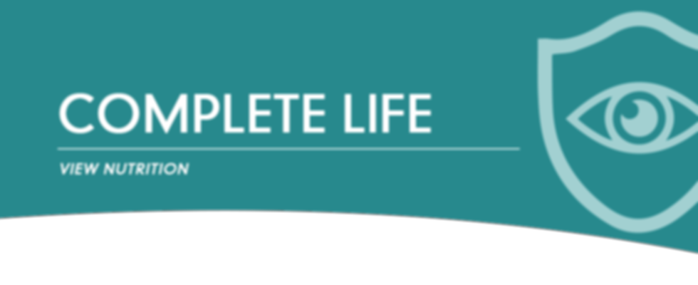 COMPLETE LIFE980x400.png