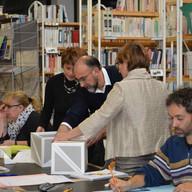 Castel Bolognese Workshop