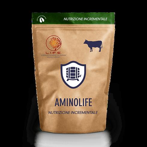 aminolife-min.png