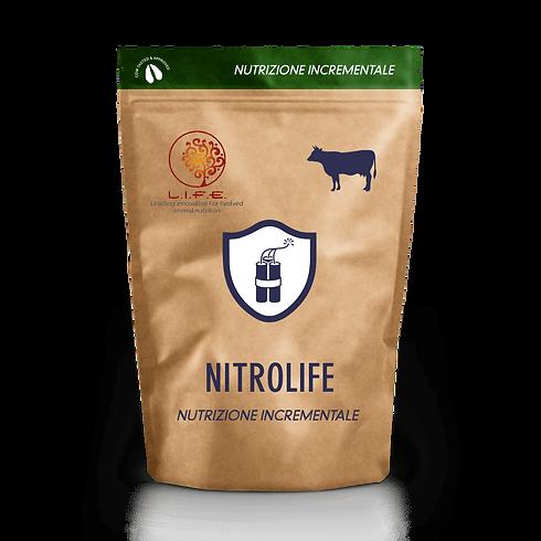 nitrolife-min.png