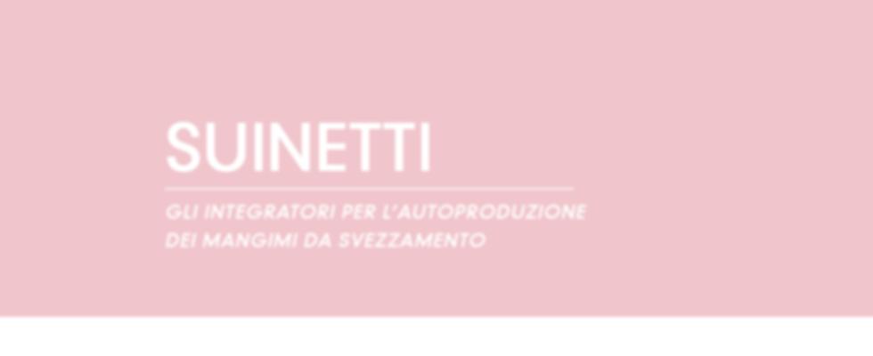 COVER-SUINI-SUINETTI980x400.png