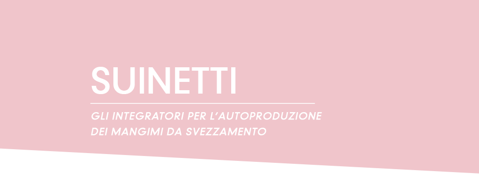 COVER-SUINI-SUINETTI980x400.png