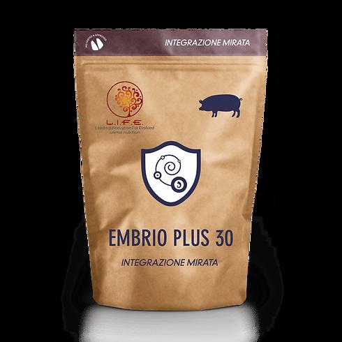 embrio-plus-30-min.png