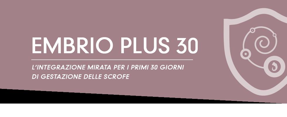 EMBRIO-PLUS-30-980x400.png