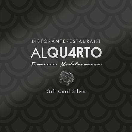 Gift Card Silver.jpg