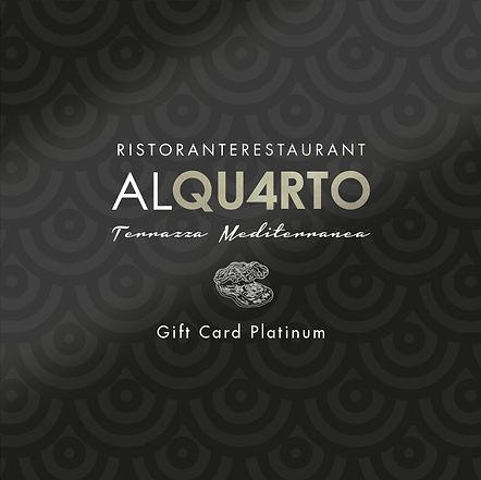 Gift Card Platinum.jpg