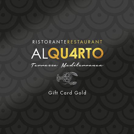 Gift Card Gold.jpg